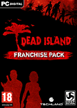 Dead Island Franchise Pack PC Games
