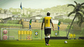 EA SPORTS 2014 FIFA World Cup Brazil Champions Edition - Only at GAME screen shot 6