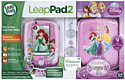 LeapPad 2: Disney Princess Edition Electronics
