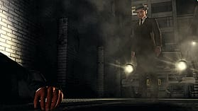 L.A. Noire: The Complete Edition screen shot 1