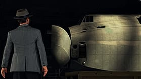 L.A. Noire: The Complete Edition screen shot 6