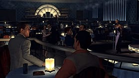 L.A. Noire: The Complete Edition screen shot 12