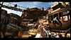 Call of Juarez: Gunslinger screen shot 7