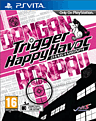 Danganronpa: Trigger Happy Havoc PS Vita