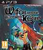 The Witch and the Hundred Knight PlayStation 3