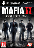 Mafia 2 Collection PC Games