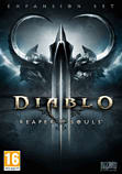 Diablo III: Reaper of Souls PC Games
