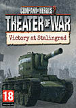 Company of Heroes 2 - Victory at Stalingrad PC Games
