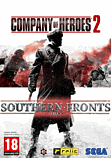 Company of Heroes 2 - Southern Fronts PC Games