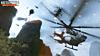 Battlefield 4: China Rising screen shot 2