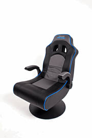 X-Rocker Control Gaming Chair Accessories