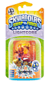 Lightcore Countdown - Skylanders SWAP Force Toys and Gadgets