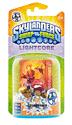 Lightcore Countdown - Skylanders SWAP Force Toys and Gadgets