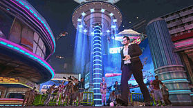 Dead Rising Collection screen shot 6