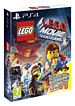 The LEGO Movie Videogame: Wild West Pack with Emmett Minifig - Only at GAME PlayStation 4