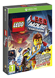 The LEGO Movie Videogame: Wild West Pack with Emmett Minifig - Only at GAME Xbox One