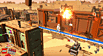 The LEGO Movie Videogame: Wild West Pack with Emmett Minifig screen shot 4