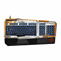 Titanfall S.T.R.I.K.E 3 UK Keyboard Accessories