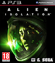 Alien: Isolation PlayStation 3