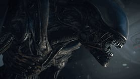 Alien: Isolation screen shot 1