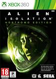 Alien: Isolation Nostromo Edition Xbox 360
