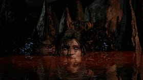 Tomb Raider Definitive Edition screen shot 2