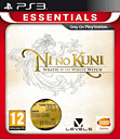 Ni No Kuni (PS3 Essentials) PlayStation 3