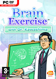 Dr Kawashima PC Games
