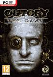 Outcry PC Games