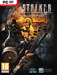 S.T.A.L.K.E.R.: Call of Pripyat (Loyalty version) PC Games