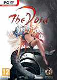 The Void PC Games