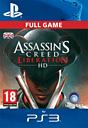 Assassin's Creed: Liberation HD PlayStation Network