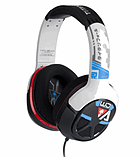 Titanfall Earforce Atlas Gaming Headset for Xbox One, Xbox 360 and PC screen shot 4