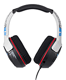 Titanfall Earforce Atlas Gaming Headset for Xbox One, Xbox 360 and PC screen shot 2