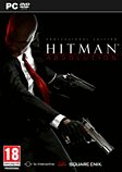 Hitman: Absolution - Professional Edition & Suit & Gun Pack PC Games
