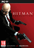 Hitman: Absolution & Suit & Gun Pack PC Games