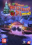 Borderlands 2: Headhunter 3: Mercenary Day PC Games