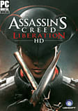 Assassin's Creed: Liberation HD PC Games