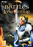 The Battles of King Arthur PC Games