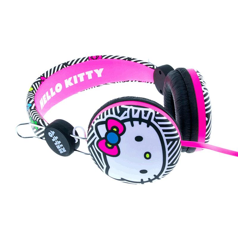 OVERMAL Mini TWS Twins Wireless Bluetooth Stereo Headset In-Ear Earphones Earbuds Sale