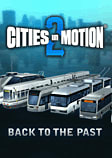 Cities in Motion 2: Back to the Past (DLC) PC Games