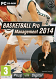 Basketball Pro Management 2014 PC Games