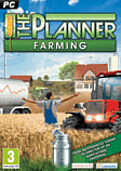 The Planner - Farming PC Games