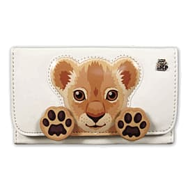 Lion Cub Animal Case for 3DSXL and DSiXL Accessories