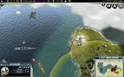 Sid Meier's Civilisation V - The Complete Edition screen shot 4