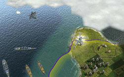 Sid Meier's Civilisation V - The Complete Edition screen shot 5