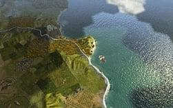 Sid Meier's Civilisation V - The Complete Edition screen shot 7