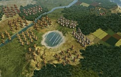 Sid Meier's Civilisation V - The Complete Edition screen shot 8