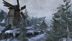 The Elder Scrolls Online screen shot 7