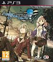 Atelier Escha & Logy: The Alchemist of Dusk Sky PlayStation 3